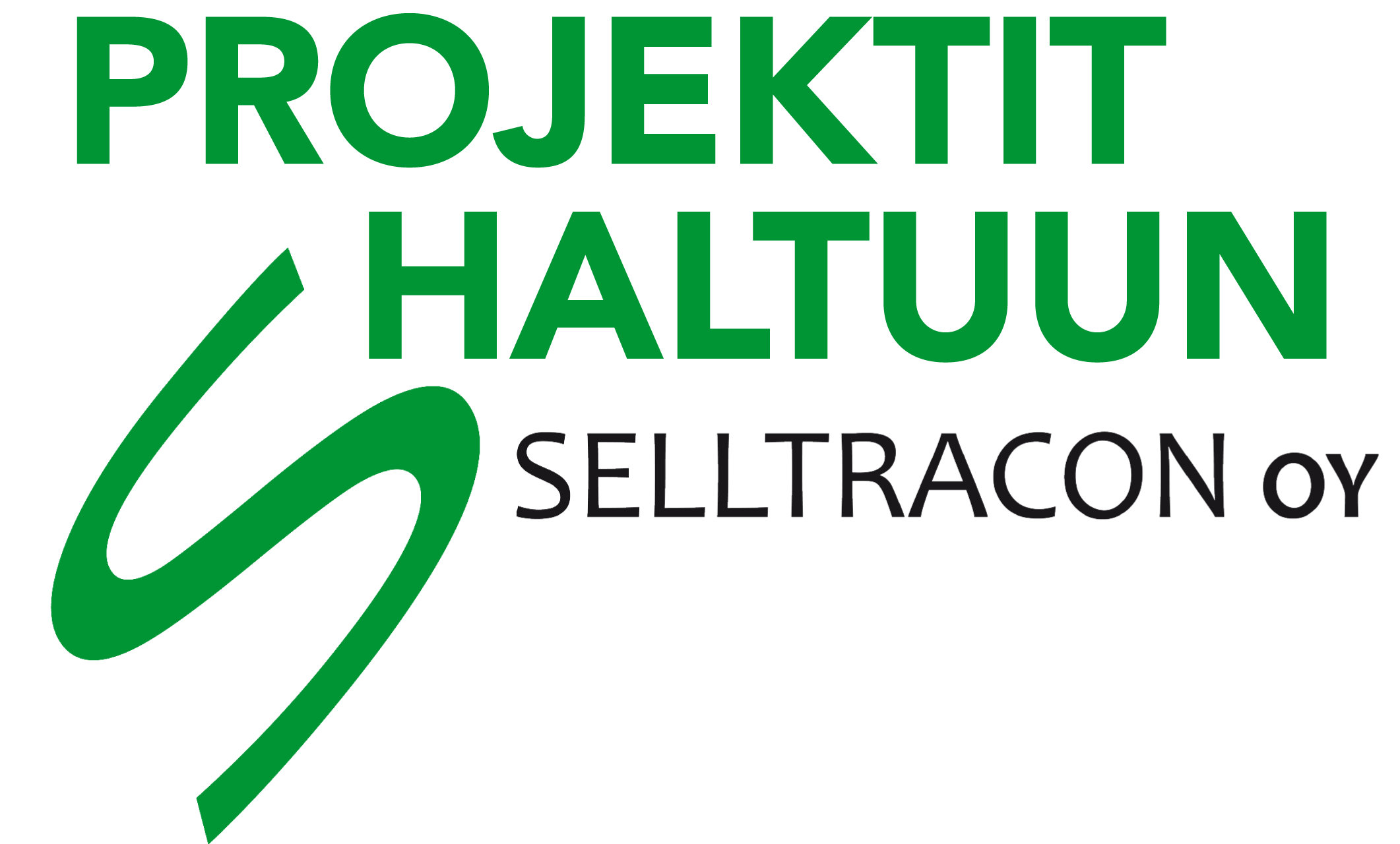 Selltracon